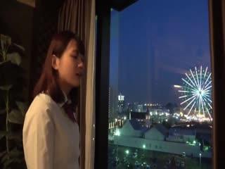 FC2PPV-1066447【絶対的美少女】地下アイドルと18第04集