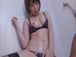 JUY-44940代の男性が好む専属美熟女第二弾第03集