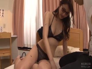 HODV-21245やりすぎ家庭教師若菜奈央第01集