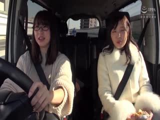 C-2415生撮りレズビアン温泉旅行01第07集