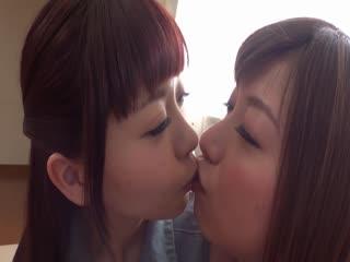 BBAN-032今まで味わった事のないレズテクで寝取られて…。愛須心亜川村まや第08集