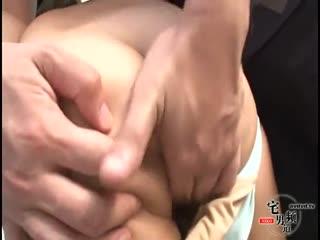 NHDTA-735-女子スポーツ選手痴漢2ビーチバレーSP第02集
