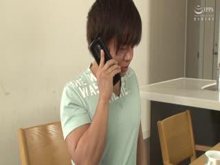 VENU-897親族相姦きれいな叔母さん七瀬ひな第04集