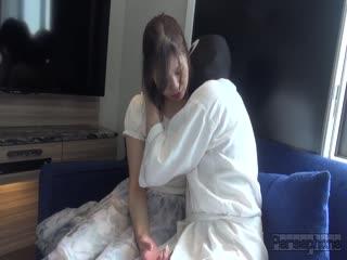 TokyoHotpp025ハメ撮り堕天録No025いつき第01集