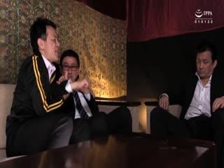 DBER-036�徽hのロリネ申凄�~の�~�嬲り水�毳�リス第01集