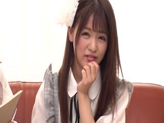 CJOD-216アナル舐め舐めロリ痴女ヘブン永瀬ゆい渚みつき第01集
