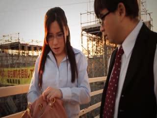 SNIS-207許して下さい。人妻女教師の狂わされた貞操庵野杏第01集
