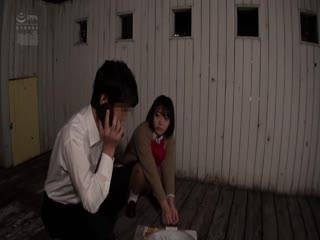 CLUB-545制服女子とむさぼり合い純愛中出しセックスした記録第02集