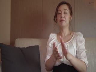 MYBA-020人妻の花びらめくり城川アンナ第04集