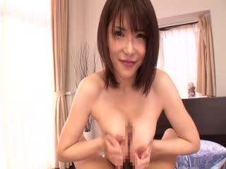 MIGD-50_B凄いイリ、凄い挟射MANIAX�_田杏梨Part2第03集