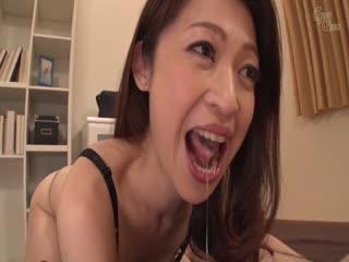 _Bどスケ女の舌品フェラチオPart2第03集