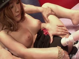 1pon072110_882ヴィーナスの淫穴(杏堂なつ)第02集
