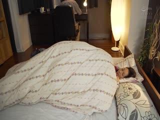 ATID-401欲求不満な人妻は毎晩隣人に3時間抱かれ松下紗栄子第05集