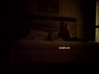 91大神出差约隔壁少妇人妻露脸良家女看到大鸡巴吓坏了第04集