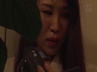 ATID-376社長秘書の湿ったパンスト凛音とうか第04集