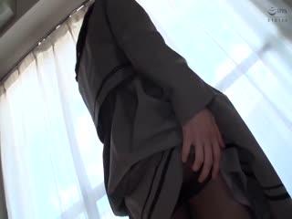 BAZX-218生中出しアイドル枕営業Vol第01集