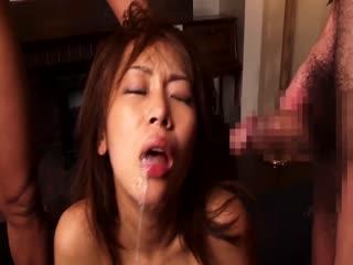 ATID-172女流��豪レイ犯されたライ凌辱免�S皆���希菜第07集
