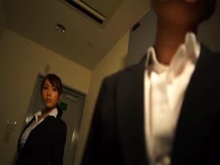 ATID-230女体拷問研究所OUTSIDEBEHINDTHEMASKEPISODE-0第01集