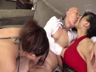 IESP-658�R�訾毪�高美はるか19周年�念SP麻�a��斯佶浈��nけ膣�d��第01集