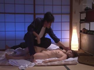 SHKD-593辱められた�O瞳リョウ第04集