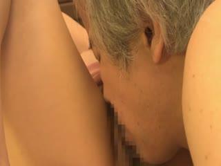 JBD-207蟻地獄の誘い澤村レイコ丘咲エミリ第07集
