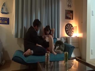 20GANA-2257百戦錬磨のナンパ師のヤリ部屋で、連れ込みSEX隠し撮り第01集