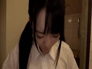 狼人色国产在线视频 - ONEZ-186終電後、ラブホテルの一室。妻に内緒で可愛い部下と真っ白第04集
