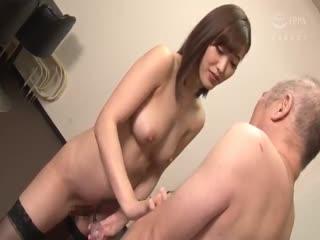 AVSA-086搾精美熟熟水野朝陽第04集