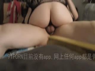 爆操深喉服装店老板娘情趣黑丝网连衣第01集